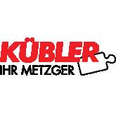 kuebler-logo (1)